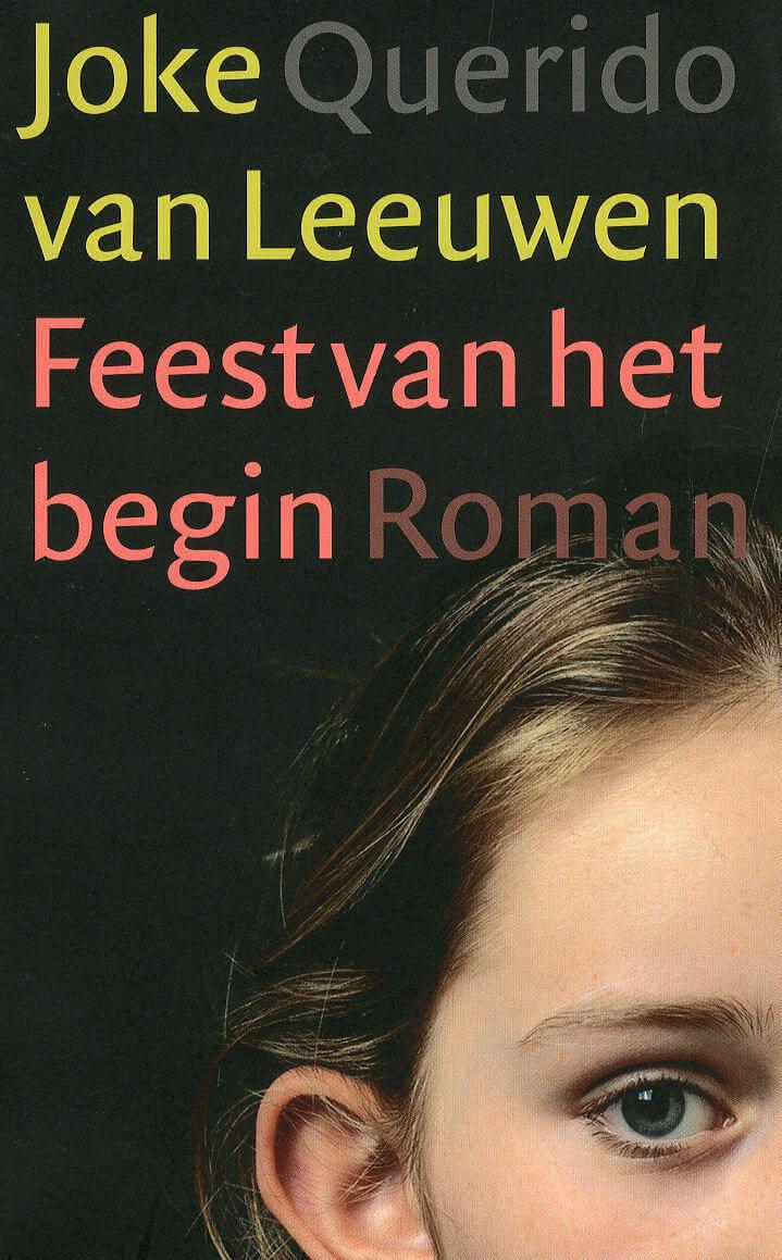 Feest van het begin (2012)