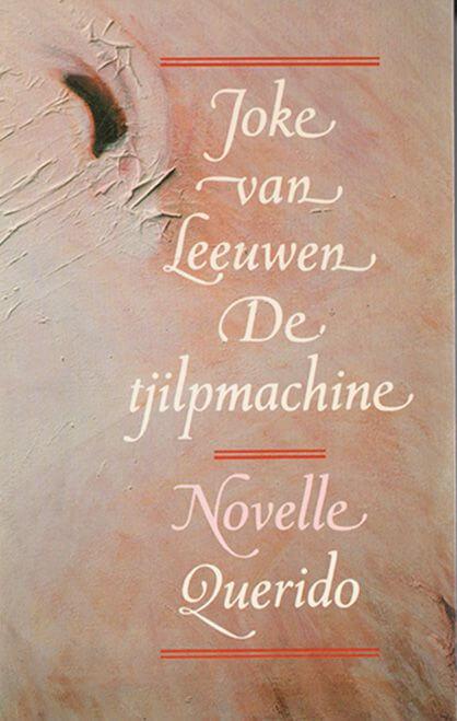 De tjilpmachine (1990)