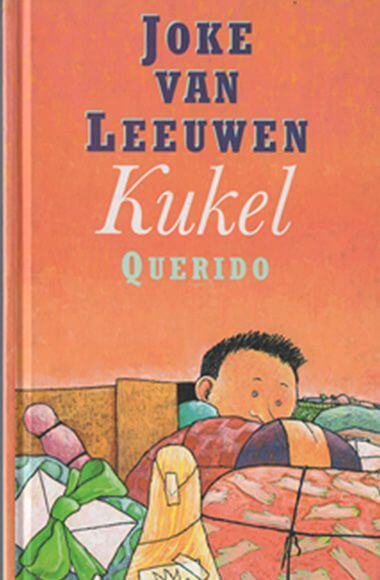 Kukel (1998)