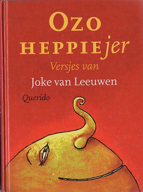 Ozo Heppiejer (2012)