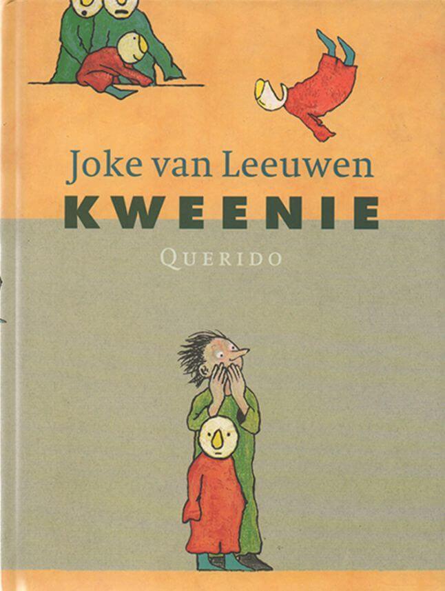 Kweenie (2003)
