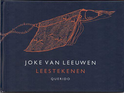 Leestekenen (2003)