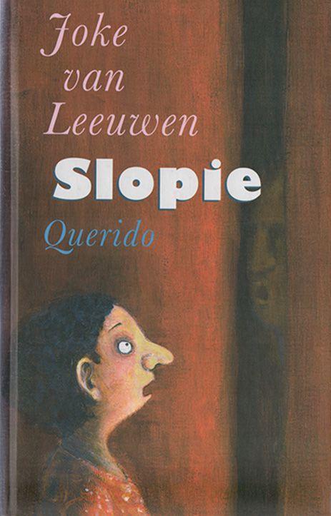 Slopie (2004)