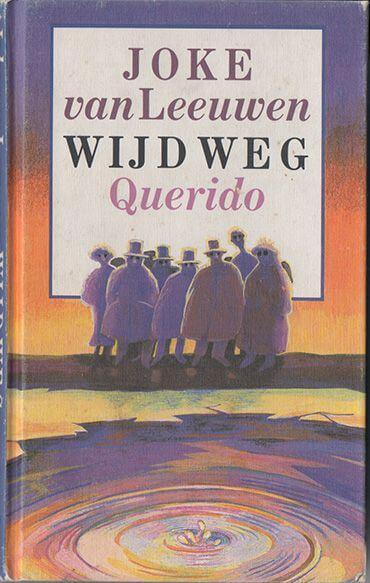 Wijd weg (1991)